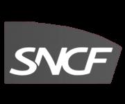 Goupe Dejante - Ils nous ont fait confiance - SNCF - Brive